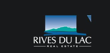 Rives du Lac Immobilier